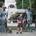 Сергей Лазарев Profile Picture