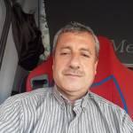 Selimmengullu Profile Picture