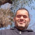 Muammer Ozbay Profile Picture