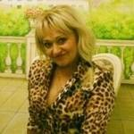 Светлана Скороходова Profile Picture