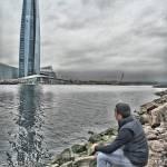 Rahmatjon Rahmonov Profile Picture