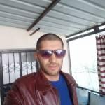 Himmet ERTAŞ Profile Picture
