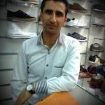 Mustafa Ceylan Profile Picture