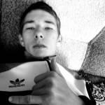 Азат Салимгареев Profile Picture