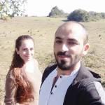 Yılmaz Armutcu Profile Picture
