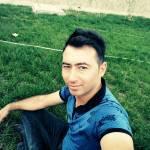 Özcan Profile Picture
