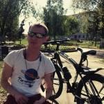 Сергей Баталов Profile Picture